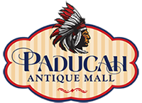 paducah-antique-mall