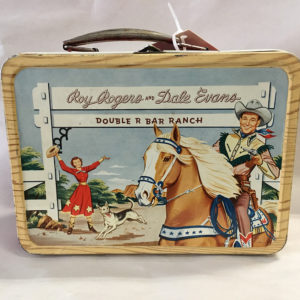 roy-rogers-lunchbox